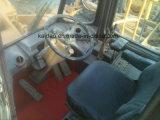 Gatto usato 966e/Caterpillar 966c, 966e, del caricatore della rotella caricatore 966g