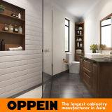 2017new 디자인 현대 가정 가구 거실 가구는 별장 (OP17-Villa01)를 위해 놓았다