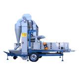 農機具の精穀機械穀物のシードの洗剤
