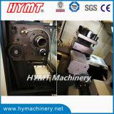 Máquina horizontal do torno do motor do metal da elevada precisão do CNC TK36Sx750