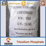 Grado de la tecnología cucharadita de fosfato trisódico Se utiliza como Tratamiento de aguas