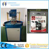 Macchina ad alta frequenza del pacchetto di bolla di CH-5kw-Zdyp per la scheda di deviazione standard fatta in Cina