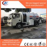소형 5m3, 트럭을 다시 채우는 5cbm LPG