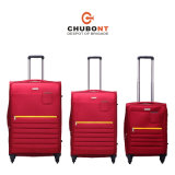 Вагонетка 24 колес конструкции 4 Chubont высокие Qualilty 2016 новая 24 случая багажа 28 дюйма