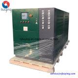 50ton 60HP 냉각탑을%s 가진 물에 의하여 냉각되는 산업 냉각장치 공장
