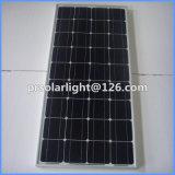 120W высокая эффективность Mono энергосберегающее Solar&#160 способное к возрождению; Сила