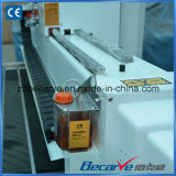 Aprobado por la CE de madera / metal CNC Router de Grabado y tallado