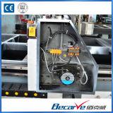 Maquinaria 1325 da estaca do CNC para o metal, madeira, Ect. acrílico