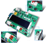 Dispositivo di raffreddamento di aria evaporativo portatile dell'Arabia Saudita con il buon prezzo e Nizza il disegno