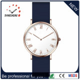 Goedkope Fashion China Promotie Armband Dames digitale LED Silicone Watch (DC-1008)