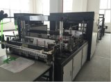 Best Case sac fourre-tout Making Machine Zxl-E700