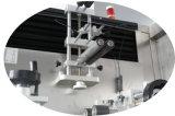 平らな、丸ビンのための自動PVCラベルの収縮のラベラー機械