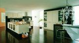 Допустимый кухонный шкаф фабрики неофициальных советников президента