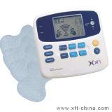 (Fabricante aprobado del CE y de la ISO!) Los diez dan masajes a adelgazar la máquina