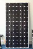 O painel solar o mais barato do picovolt 5PCS para o painel solar de 500 watts
