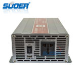 Nuova 3000W 24V 230V CC di Suoer all'invertitore modificato CA dell'onda di seno (STA-3000B)