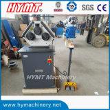 W24Y-400機械を形作る油圧棒鋼の管の圧延