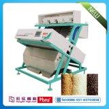 Hons+ CCD-optischer blauer Reis-Farben-Sorter, blauer Reis-sortierende Maschine