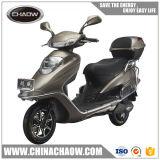 Hg Zhongsha de litio de velocidad rápida bicicleta eléctrica con certificado Ce