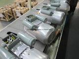 moteur électrique monophasé de 0.5HP-7.5HP Yl