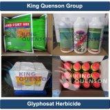 殺虫剤のGlyphosate 48% SLの製造者の名前