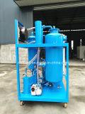 Kraftwerk-Vakuumdampf-Turbine-Schmieröl-Reinigungsapparat (TY-30)