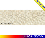 Walton Bathroom Wall Productos principales 250X750 Ceramic Tiles (WT-BCW25751)