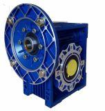 90 Grad-Welle-Endlosschrauben-Getriebe für das Brauen und das Destillieren