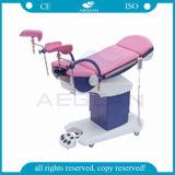 [أغ-ك205ا] معالجة جراحيّ قباليّة طبّيّ طبّ نسائيّ كرسي تثبيت