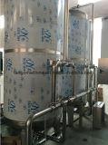 Umgekehrte Osmose RO-Wasser-Reinigungsapparat-Behandlung-System