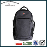 2017 Amazon hot продажи Sport темно-серый взять рюкзак сумка Sh-17070607