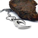 Сталь титана вспомогательного оборудования способа ожерелья спайка людей привесная