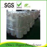 30kg Jumbo Rolls от Dongguan