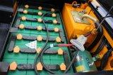Vamx 2トンの電気フォークリフト