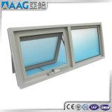 알루미늄 사슬 와인더 Windows