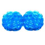 [أوتدوور سبورت] لعبة [بفك] أو [تبو] قابل للنفخ فقاعات كرة