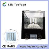 UV LED Nichia 365nm 100W Power com chip de importação