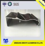 Новый прессованный алюминиевый профиль для двери a