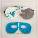 Животная маска глаза охладителя пакета геля