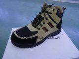 Ufa029管理の安全靴のブランドの安全靴