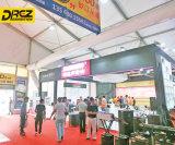 DREZ مصنع Cooling- 25HP خيمة المؤقتة مكيف الهواء المركزي