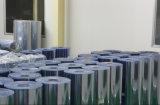 Coperchi rigidi duri liberi dello strato della plastica di vinile del PVC