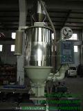 Nous offrons la chaîne de production de pipe de PPR