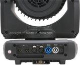 19X10W RGBW 4NO1 Zoom LED lavar a cabeça em movimento