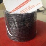 Reticolato di titanio del panno di schermo della rete metallica di Gr1 Gr2 per la filtrazione