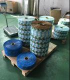 병 물통 배럴을%s 좋은 양 공급 애완 동물 PVC 물통 Barrek 수축 레이블
