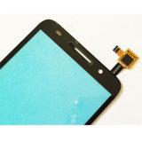 Цифрователь индикации экрана касания LCD для Alcatel PIXI 3 5 OT5015 OT5015D OT5015X 5015 5015D 5015X