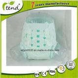 Оптовая торговля очень плотной тряпкой для взрослых с Diaper бесплатные образцы