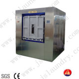 Industrielle /Insolated-Unterlegscheibe Extracto Maschine/Wäscherei-Waschmaschine 100kgs