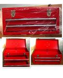 Горячая продажа-83ПК Высококачественный металлический ящик для инструментов (FY1183A)